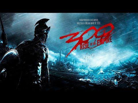300 El Origen De Un Imperio Peliculas Completa En Español Empire Movie 300 Movie Movie Wallpapers