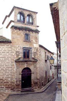 Museo arquológico Catulo linares Jaén - Buscar con Google