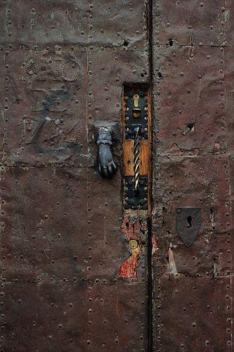 Nd30291 San Miguel De Allende Tiradores De Puerta Balcones Para Ventanas