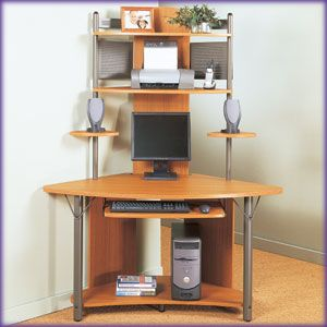 High Quality Walmart Corner Desk   Google Search