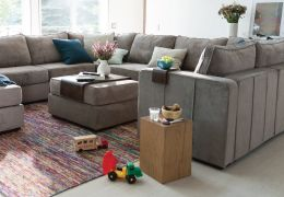 Lovesac Loveseats Contemporary And Modern Loveseats For Sale
