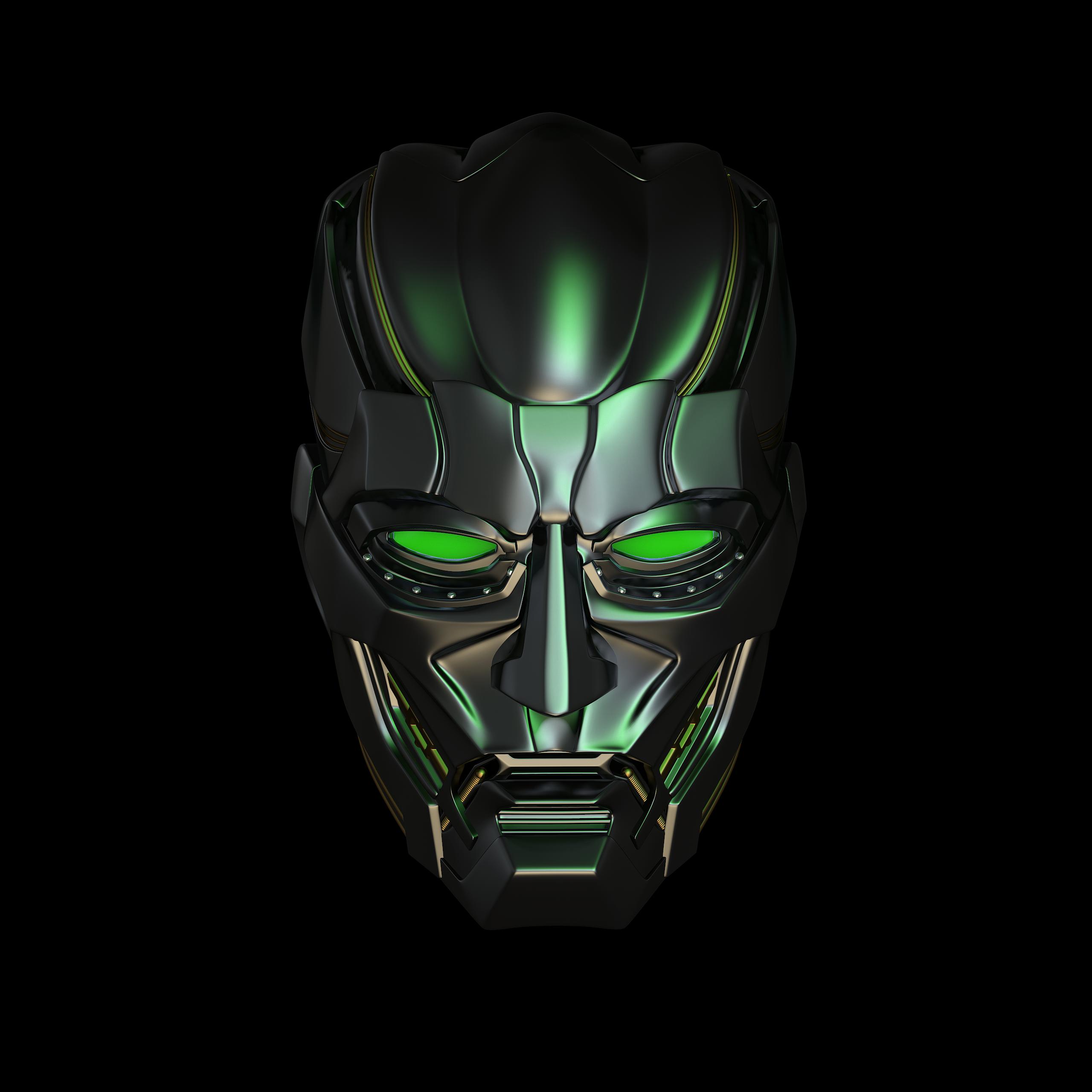 Dr Doom Marvel Rpg Character Design Inspiration Cosplay