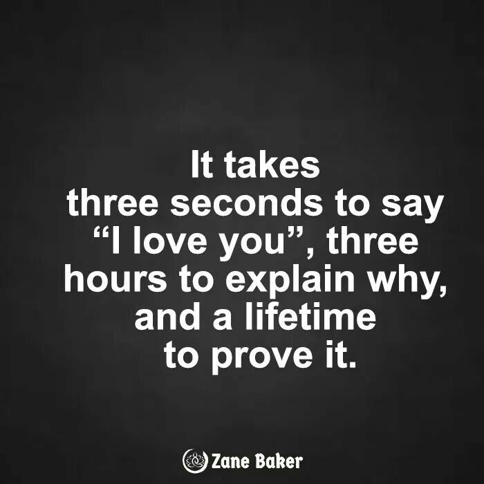 Pin By Helen Beigel On Quotes Inspirational Quotes Life Quotes Relationship Quotes