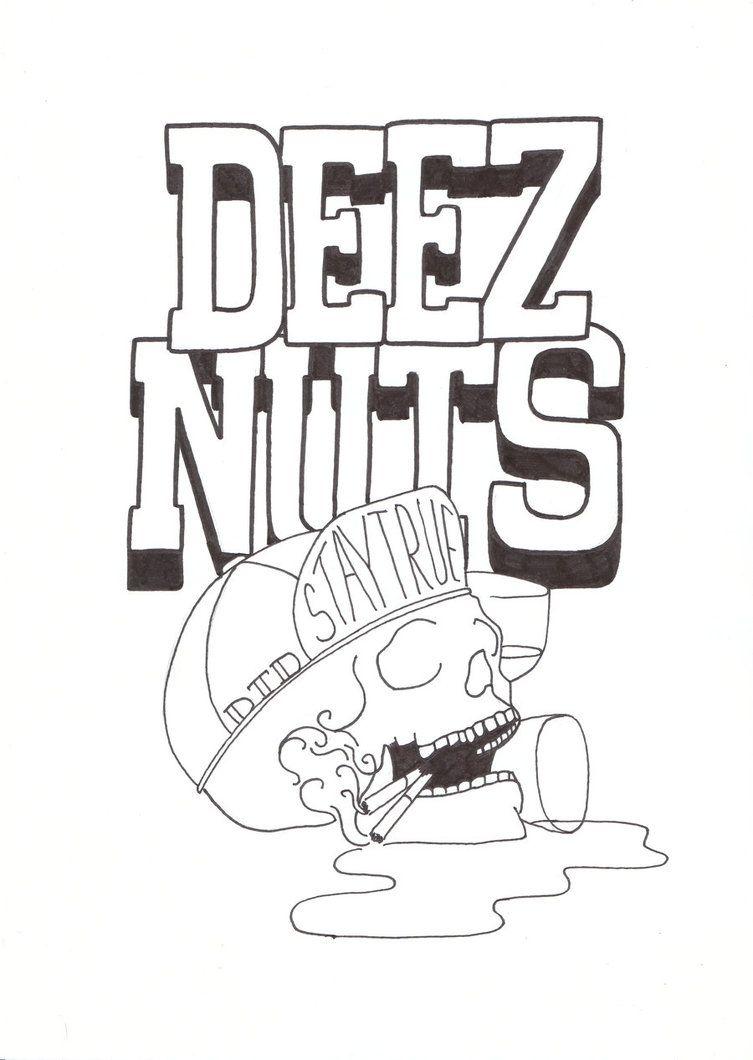 Deez Nuts Wallpapers 753×1060 Deez Nuts Pictures Wallpapers (31 Wallpapers) | Adorable