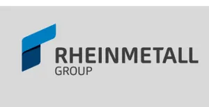 Malware Based Attacks Disrupted Operations Of Rheinmetall Ag And Defence Construction Canada Technology Systems Cyber Attack Defence