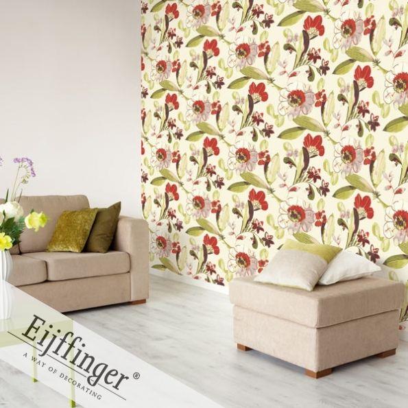 wallpaper Products - Behang - Soort:Wallpower/ fotobehang