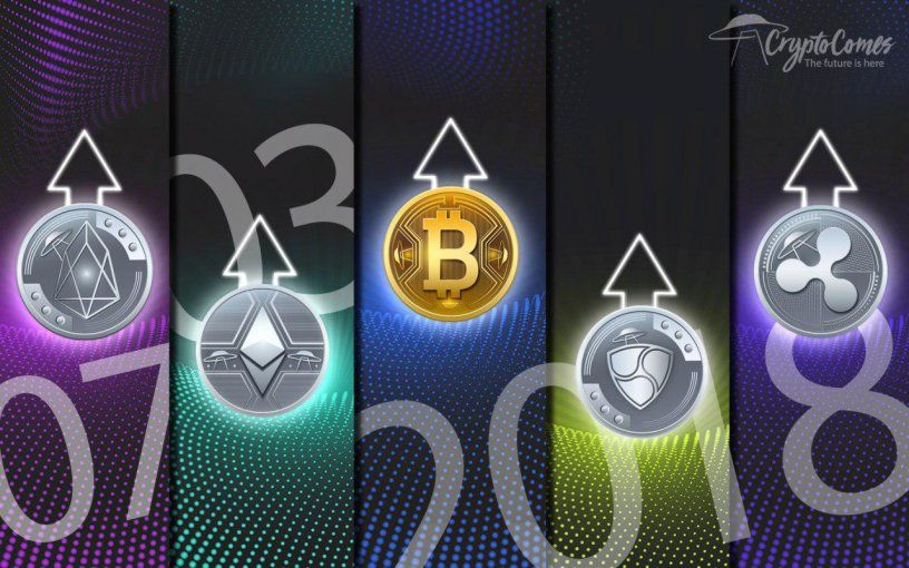 buy ripple with ethereum