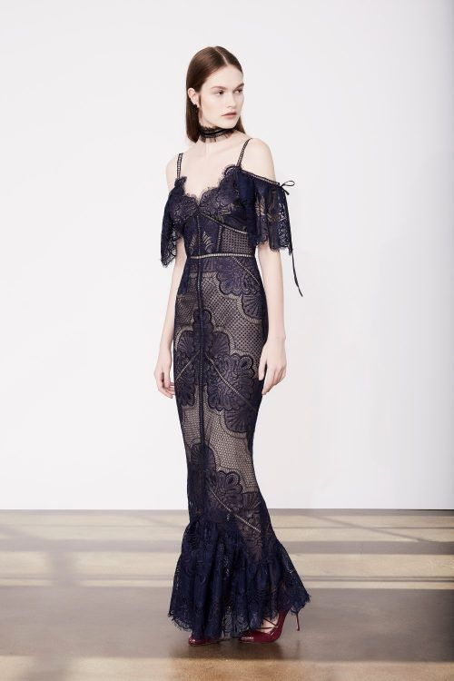 Marchesa   Collections   Marchesa-notte   FALL 2017   Collection #18