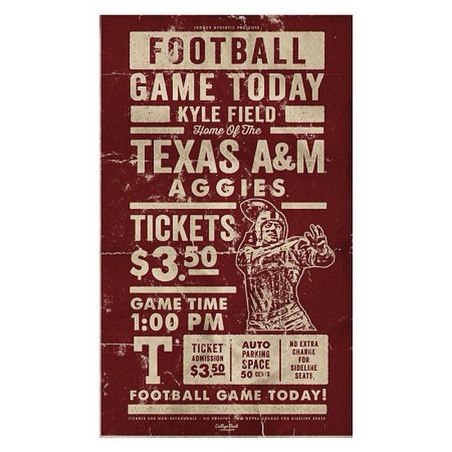 """$44.99 Gameday Wood Sign 15"""" x 27"""". Made in the USA.  Item can be purchased at the Frisco Mercantile located at 8980 Preston Road, Frisco, TX 75034 or at the Richardson Mercantile 101 S. Coit Road, Richardson, TX 75080. Item can also be purchased directly from me and shipped.  Email or call for additional information texasfirepony@gmail.com  806-576-6393. #texasfirepony #friscomerc #friscomercantile #friscomercantilefriscotexas #richardsonmercantile #madeinusa #madeintheusa #madeinamerica…"""