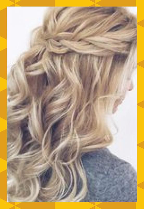 2020 2021 Frisur Ich Mag Diese Trend 27 Formale Frisuren Zeigen Ihnen Was Eleganz Ist Elegante Formale Fr In 2020 Formal Hairstyles Hair Styles Easy Formal Hairstyles