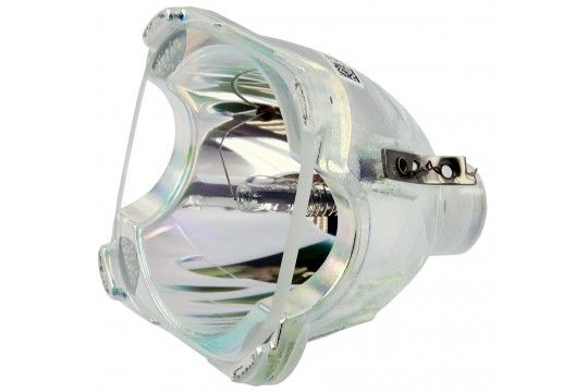 Philips Phi 334 Replacement Dlp Bare Bulb Rp E022 4 Philips Bulb Replacement