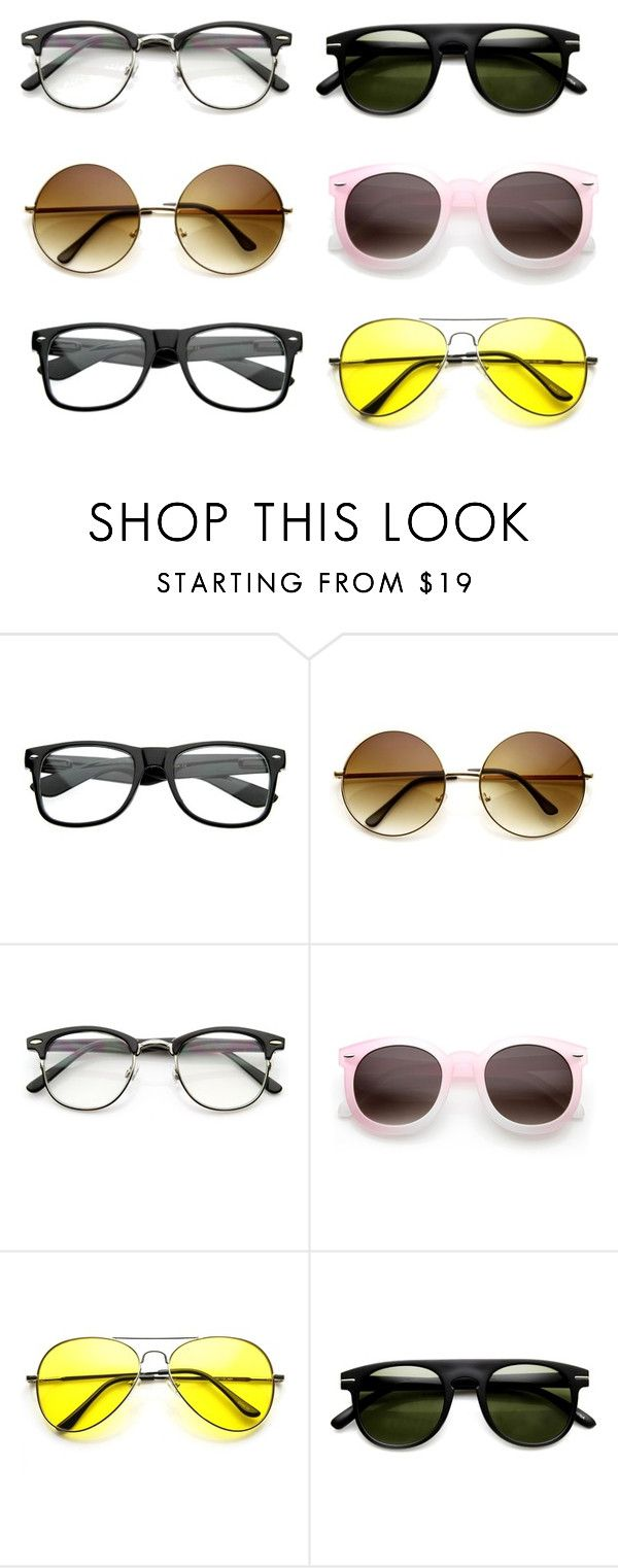 """""""Untitled #99"""" by obsessedwithnicestuff ❤ liked on Polyvore"""