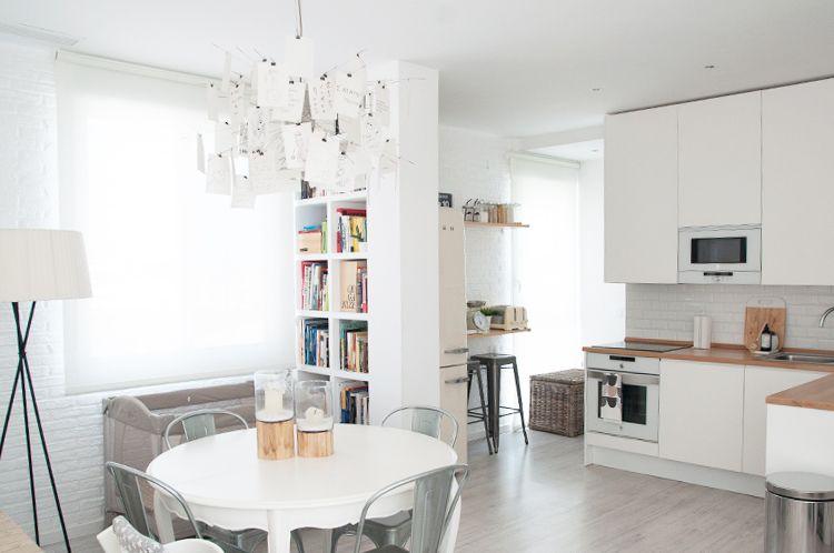 Home distribution Sweet Home - Deco Ideas Pinterest Valencia