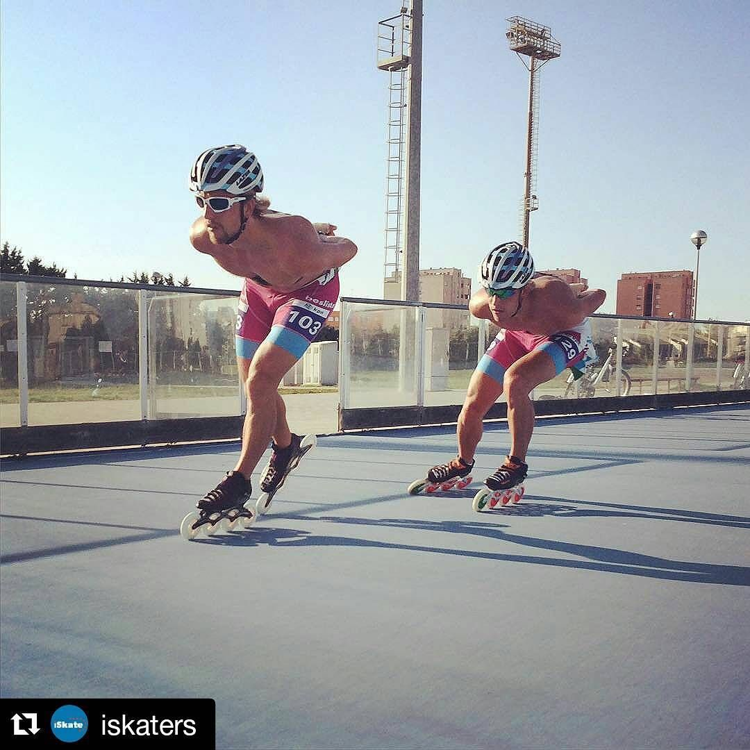 Roller skating lancaster pa - Ronald Mulder Skating Netherlands Roller Skatingmichelnetherlands