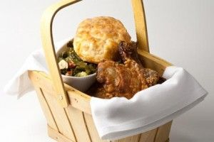 Patricia Williams' Fried Chicken will have you licking your fingers and begging for more #recipe