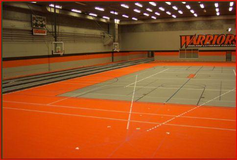 Gym Flooring Indoor Basketball Court Sports Floor Construction Indoor Basketball Court Indoor Basketball Basketball Court