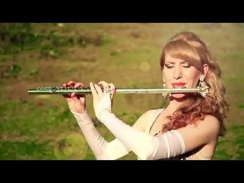 dil diyan gallan flute ringtone download