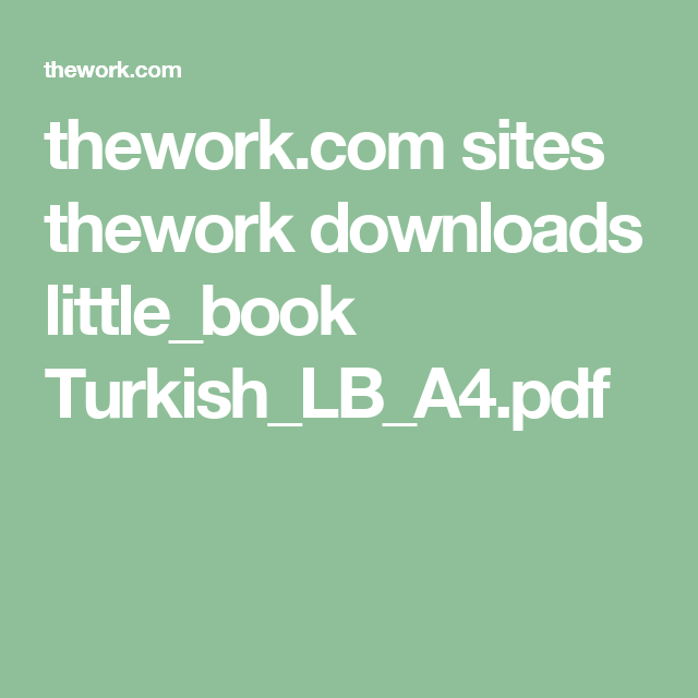 byron katie books free download