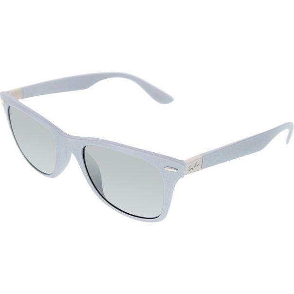 208f8f6fb1 Casio Men s Core AQ164W-7AV Black Resin Quartz Watch. Wayfarer SunglassesRound  SunglassesRay BansFashion ...