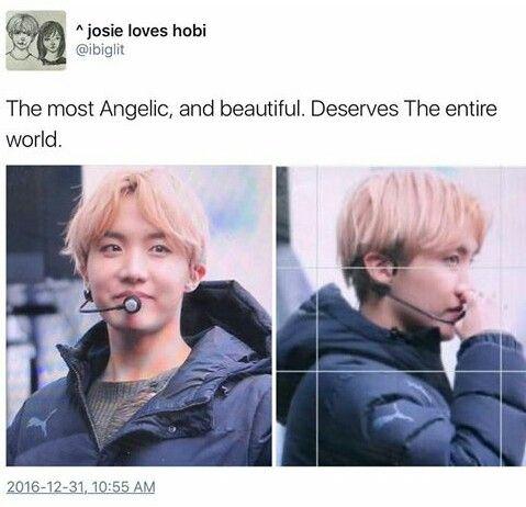 No sé como chucha existen personas que dicen que es feo >:c si es lo más lindo del mundo ;u;