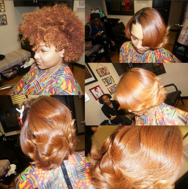 Blue Salon Studios Styled By Celeste Houston Tx 832 335 7790 Natural Hair Stylists Best Hair Stylist Natural Hair Styles