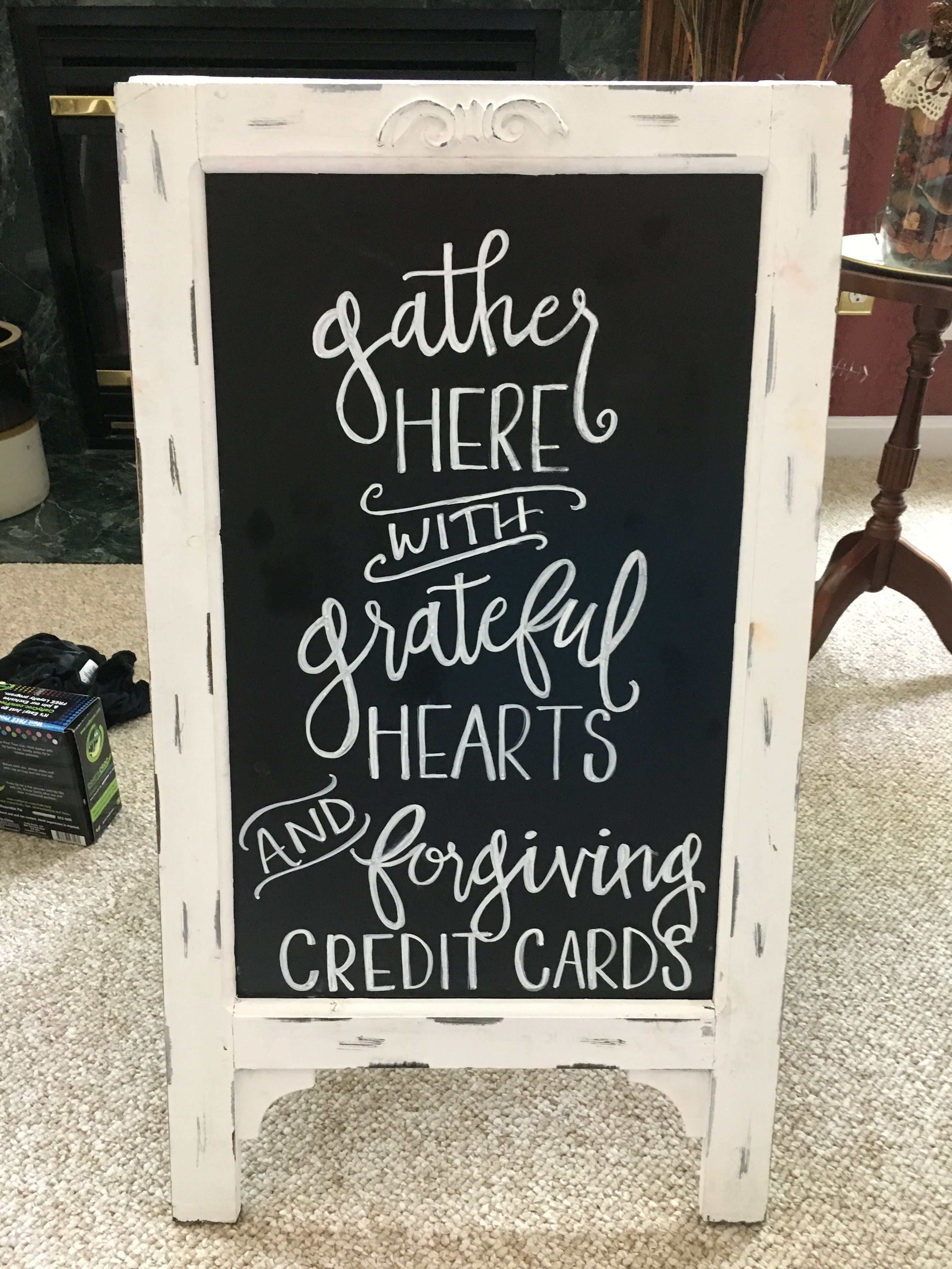 Chalkboard Sign For Boutique Signage Boutique Store