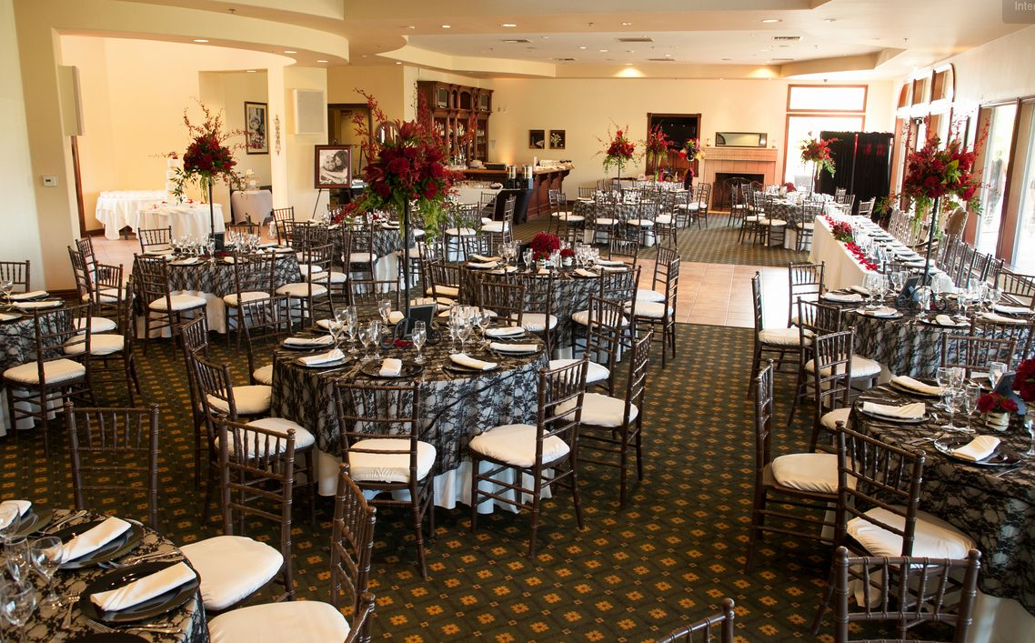 Find Wedgewood Wedding Indian Hills Wedding Venues