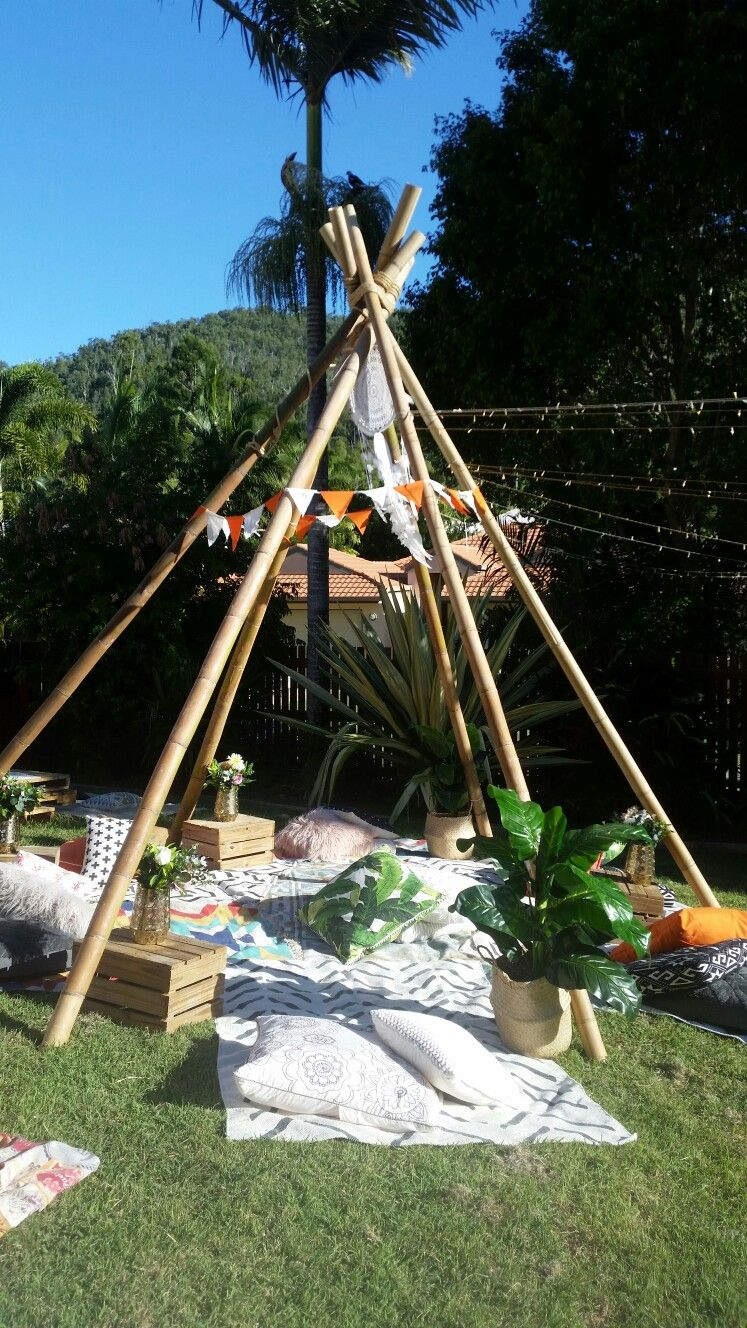 Boho party time designed and styled by free spirit boho party time junglespirit Gallery