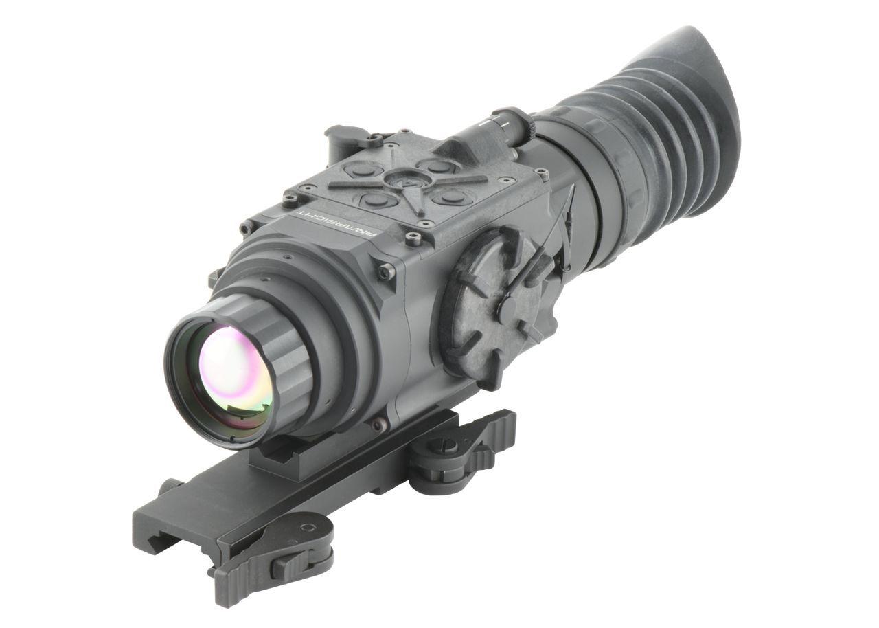 Armasight Predator 336 2 8 25 60 Hz Thermal Scope Thermal Imaging Armasight Night Vision