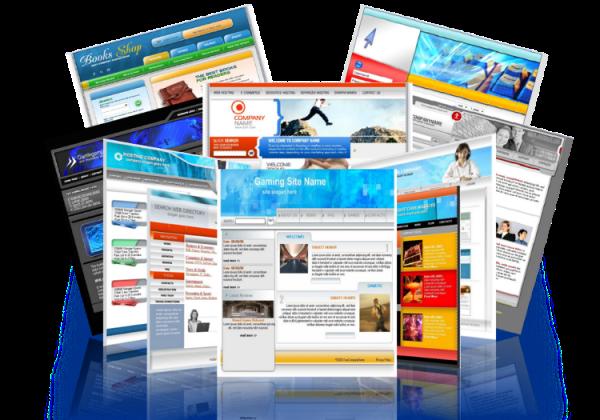 Best Web Design Company In Dhaka Website Development Company Bangladesh Usa Uk E Commerc Website Design Company Web Development Design Web Design Company