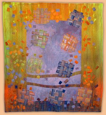 Anne Lullie: Gallery 1