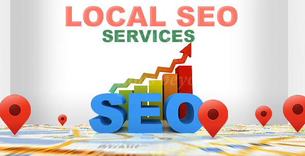 Image result for local seo service