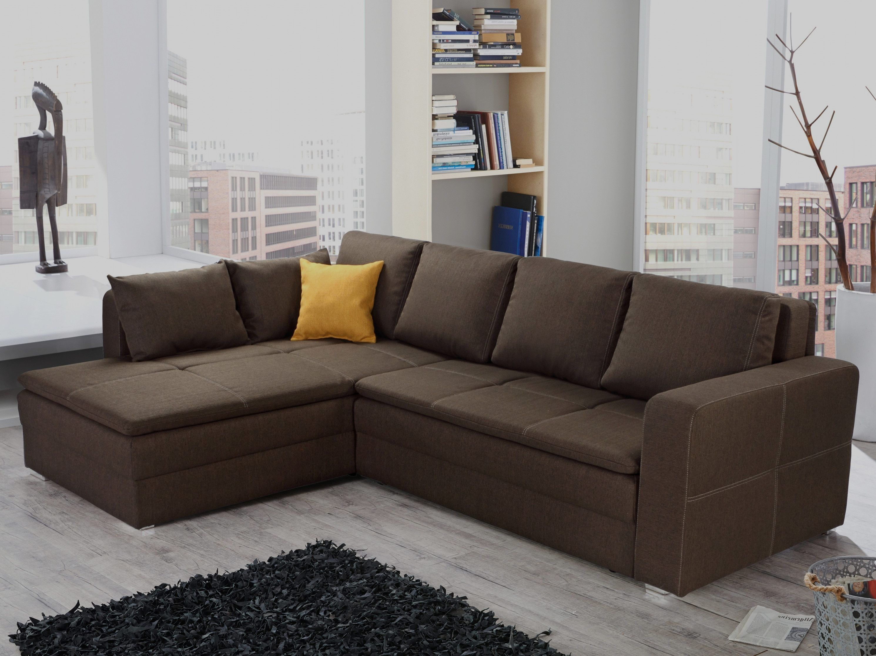 58 Expensive Best Sectional Sleeper Sofa The Best Sofa Models In