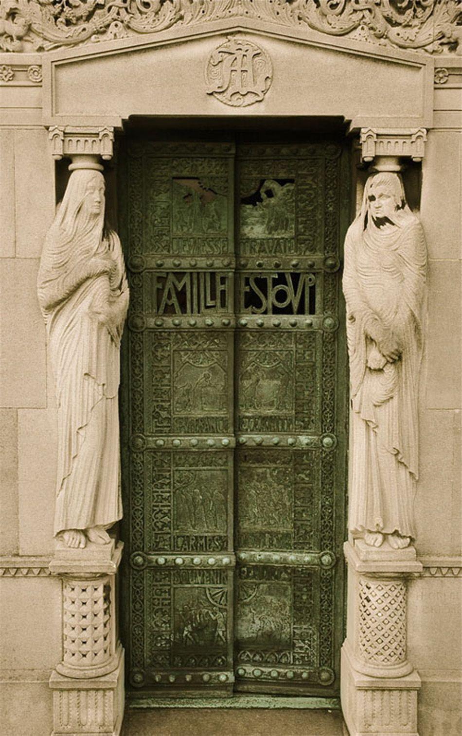 porta.07