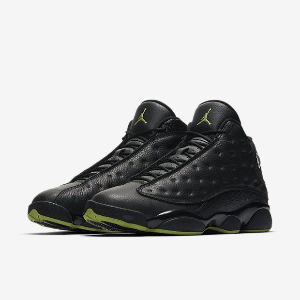 Chaussure Air Jordan 13 Retro pour Homme