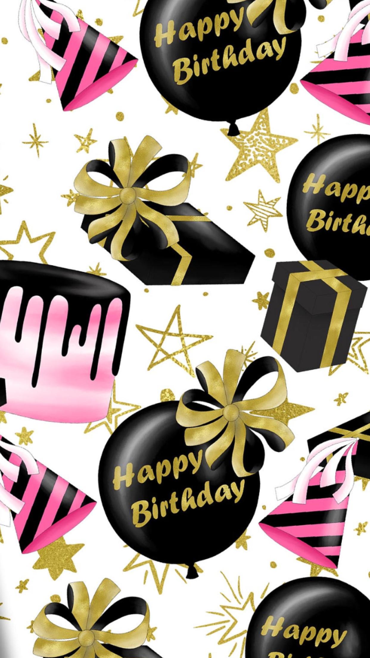 Happy Birthday Happybirthdayquotes Happy Birthday Greetings Free Happy Birthday Cards Happy Birthday Wishes Cards