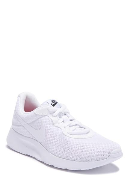 Nike Tanjun Sneaker Nordstrom Rack Nordstromrack Nike Tanjun Sneaker Is Now 23 Off Free Shipping On Orders Over 89 In 2020
