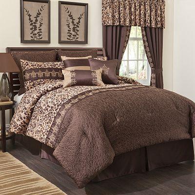 Kally Bedding Coordinates Cici S Room Comforters