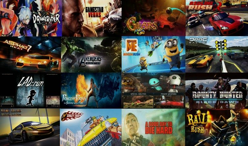 Game Mod In 2021 Writing Services Games Mod