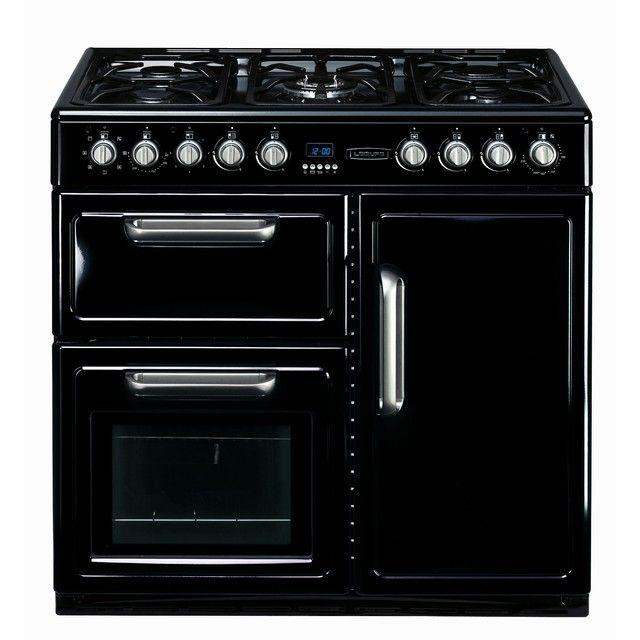 centre de cuisson leisure l90b piano de cuisson soldes et cuisson. Black Bedroom Furniture Sets. Home Design Ideas