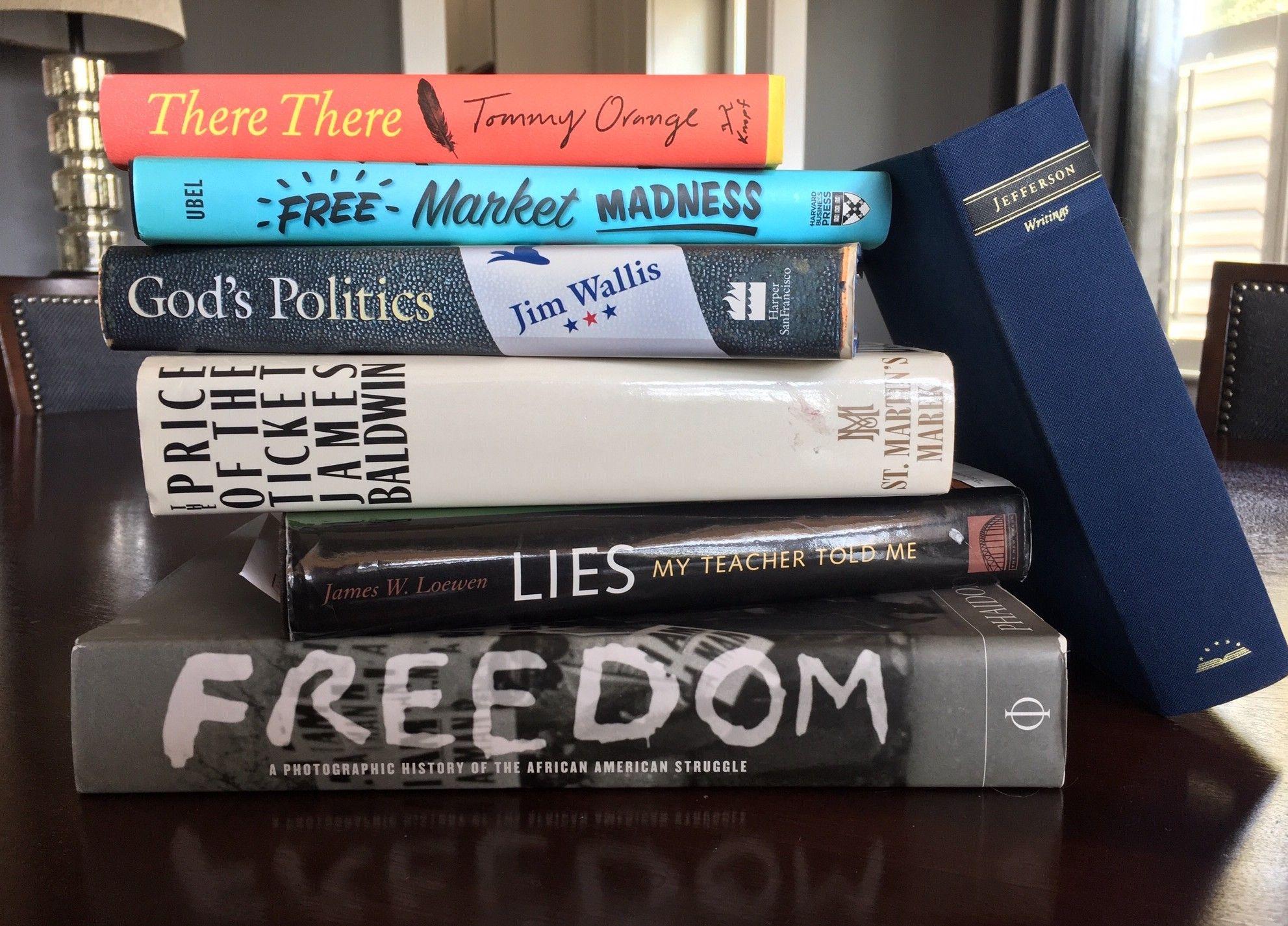 Forget Stem We Need Mesh Sociology Media Literacy History Education