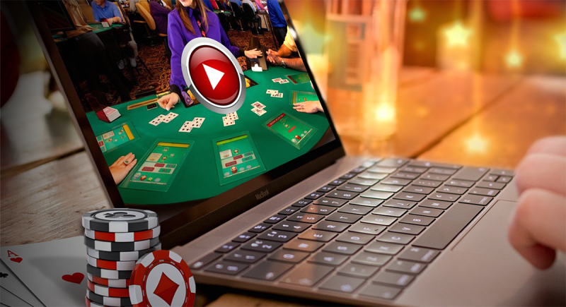 Игра казино онлайн на компьютере игровые автоматы-стимулятор