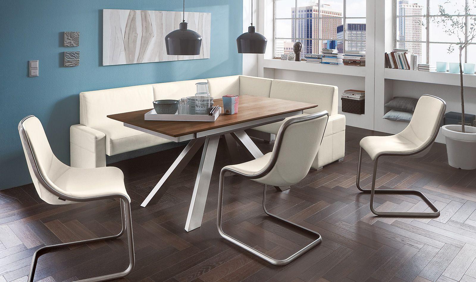 impuls programme esszimmer venjakob m bel ideen rund ums wohnen pinterest venjakob. Black Bedroom Furniture Sets. Home Design Ideas