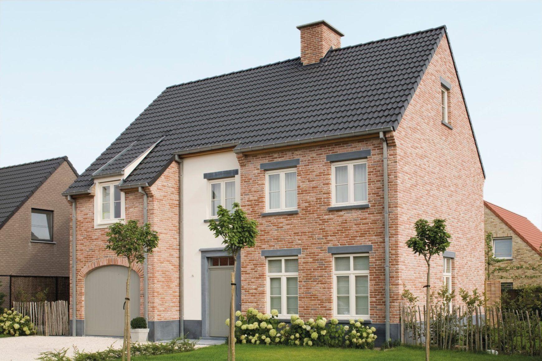 Landelijk wonen landelijke woning huizen te koop for Landelijke woning