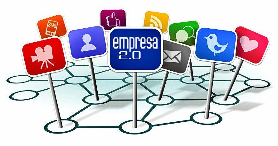 Diez trucos para que una empresa tenga éxito en las redes sociales #GarcíaPereaAbogados #Majadahonda #Abogados #AsesoríaDeEmpresas www.gpabogados.es #Madrid
