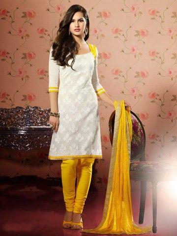 http://static2.cilory.com/70608-thickbox_default/chanderi-cotton ...