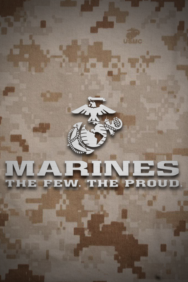 Pin By James Lee On Wallpaper Pinterest Marine Corps Marines