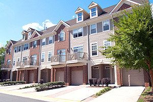 High Quality 13025 ELM TREE DR, HERNDON, VA, 20171 BRAND NEW APARTMENTS Winners Of  Awards For BEST Clubhouse And Model Design This Van Metre Signature Rental  Community ...