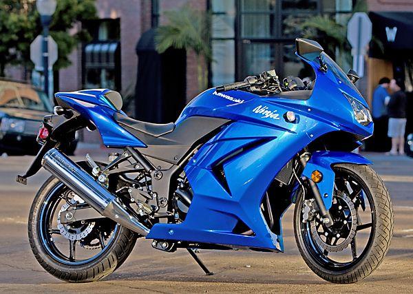Kawasaki Ninja 250r I Want Sooo Badddd Kawasaki Kawasaki Ninja 250r Repair Manuals