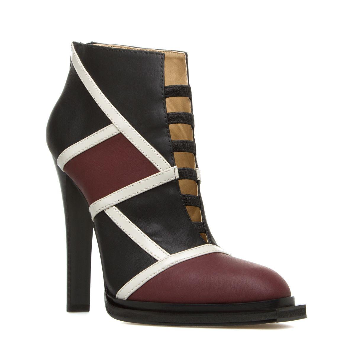 Masako - ShoeDazzle